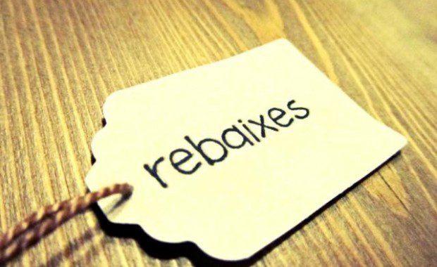 rebaixes-2014
