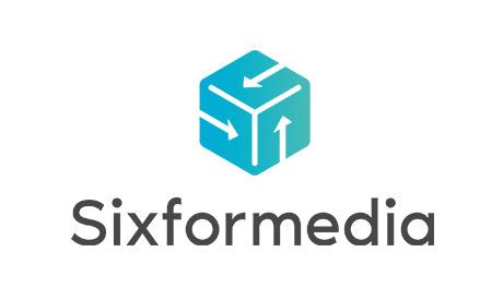 Sixformedia